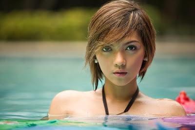 http://1.bp.blogspot.com/_t3hZTHcazJ8/SPoI5mtmYbI/AAAAAAAACRI/sz2hfLWr1as/s400/sexy+girl+art+fashionista+sex+girls+cebu.jpg