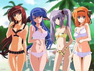 Sexy+Shuffle+Anime+Wallpapers+1 safe free gambling games. Sexy Slot