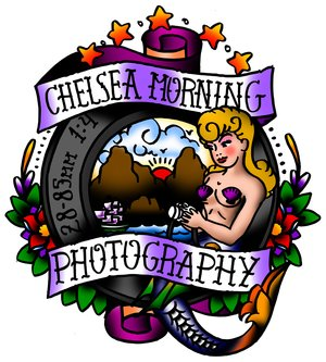 Chelsea Morning Photography