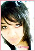 ♦  Lorena  ♦