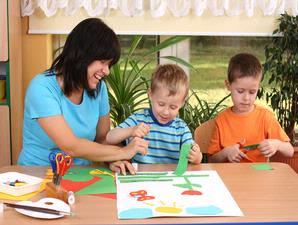 10 Cara Mengasah Daya Ingat Anak - www.iniunik.web.id