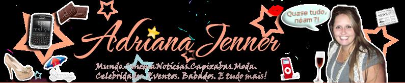 Adriana Jenner