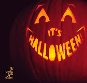 Halloween is an annual holiday observed on October 31.