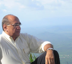 Cantor Paulo Roberto