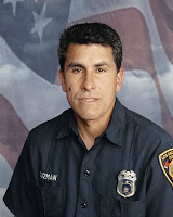 LAFD Engineer Anthony Guzman