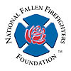 National Fallen Firefighters Foundation. Click to learn more...