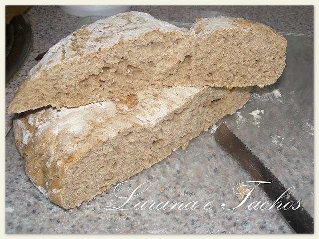 Pão equilibrado Blogues_forums1