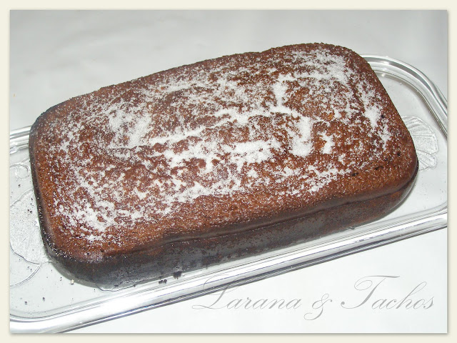 Bolo de chocolate na MFP Blogues_forums8