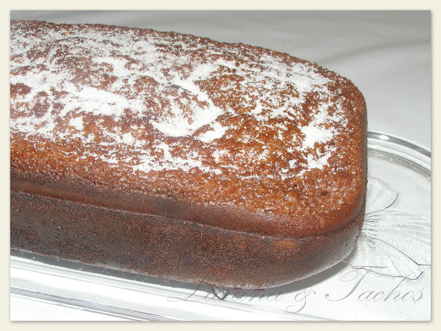 Bolo de chocolate na MFP Blogues_forums9