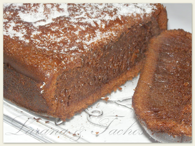 Bolo de chocolate na MFP Blogues_forums10