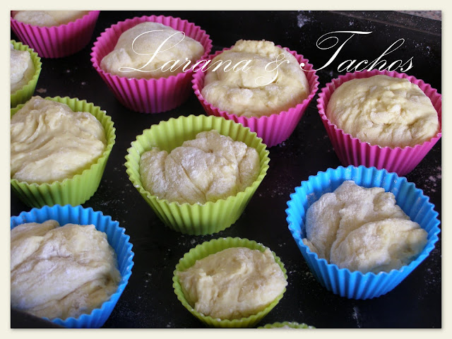 Muffins de brioche com chocolate Blogues_forums1