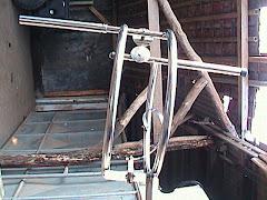 antena omb