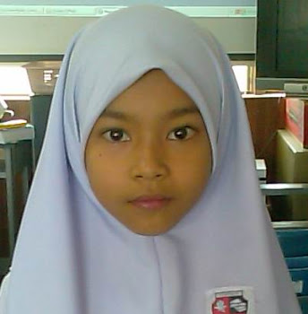 Murid Pindah Sekolah (23.01.2010)