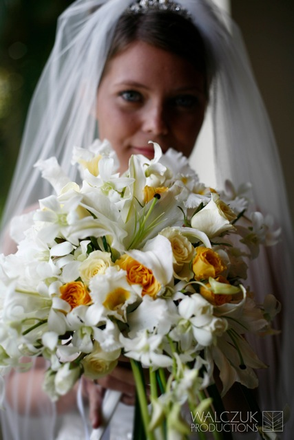[Lin's+bouquet]