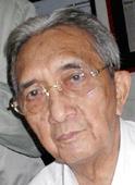 Rosihan Anwar wafat