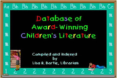 Link to a comprehensive database: