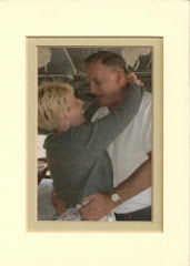 Dancing With My Best Friend Husband, Cary: