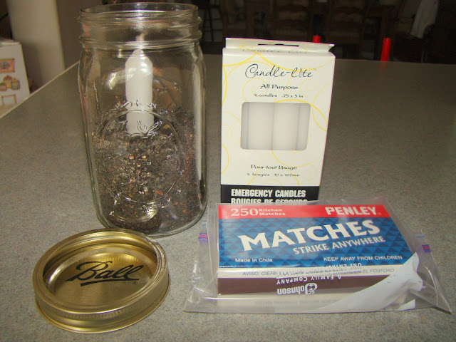 Emergency Preparedness And Self Reliant Living Canning