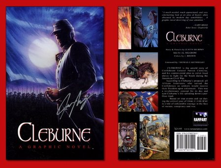 [Cleburne+Cover.jpg]