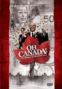 Oh Canada! free ohcanadamovie.com