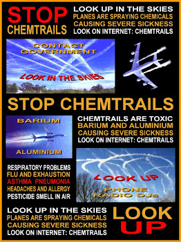 Chemtrails... (click pic)