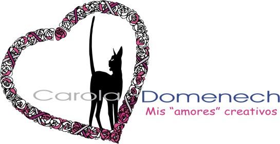 Mis Amores. Carola Domenech