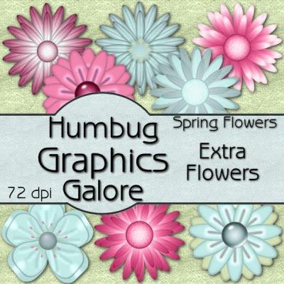 http://humbuggraphicsgalore.blogspot.com