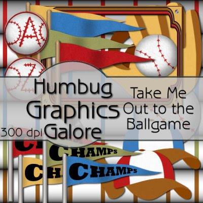 http://humbuggraphicsgalore.blogspot.com/2009/04/take-me-out-to-ballgame-blog-train.html