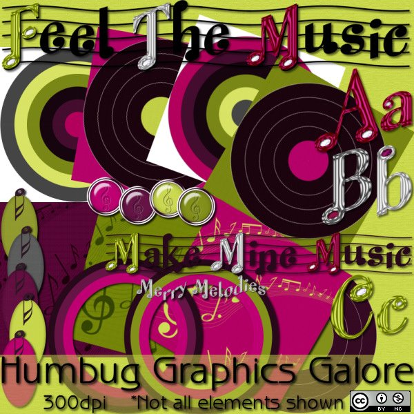 http://humbuggraphicsgalore.blogspot.com/2009/05/feel-music-blog-train.html