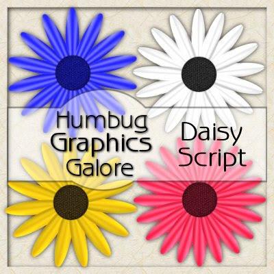 http://humbuggraphicsgalore.blogspot.com/2009/05/daisy-in-flower-pot.html