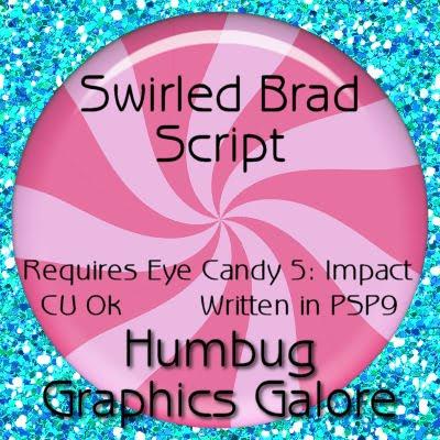 http://humbuggraphicsgalore.blogspot.com/2009/08/swirled-brad-script.html