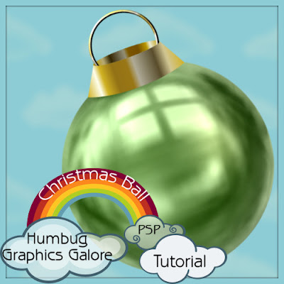 http://humbuggraphicsgalore.blogspot.com/2009/11/christmas-ball-ornament.html