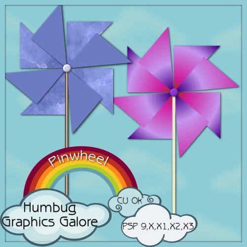 Pinwheel Script by Humbug Graphics HGG_preview