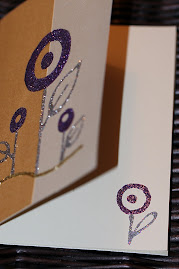 Special cards for special people. Hand made cards for Christmas, Wedding, Birthday day ...