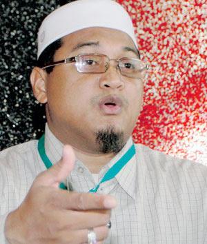 http://1.bp.blogspot.com/_t5B9IwjkhhQ/TTS_Ur2X9xI/AAAAAAAAANY/04d8CB2Zfjo/s400/Nasrudin+Hassan+Tantawi.jpg