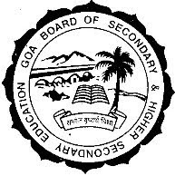 GOA Board SSC result,  GOA 10th class results,  GOA SSC result 2010, GoaResults.nic.in