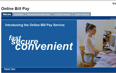 Orchard Bank Online Payment : Pay Credit card Bill online