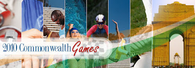 Delhi 2010 Tickets and Packages - Delhi Commonwealth Games Tickets