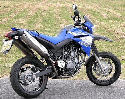 2010 yamaha xt660x photo price and specifications for Yamaha 9 9 price