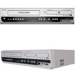 magnavox mwr20v6 dvd recorder specification   manual letmeget com Magnavox DVD VCR ZV427MG9 Manual Magnavox VCR DVD Player Manual