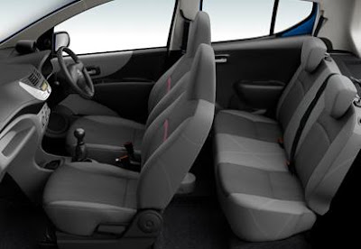 maruti a star automatic transmission car in india price specifications reviews. Black Bedroom Furniture Sets. Home Design Ideas