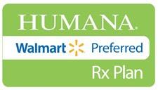 Walmart pharmacy prescription prices