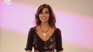Belgische Movies: Saartje Vandendriessche Afl. 3 De