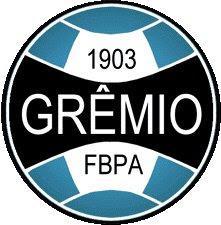 Hino, fotos e videos Grêmio