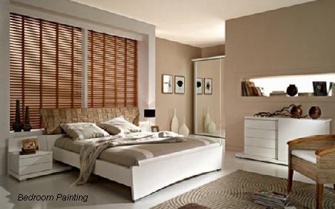 bedroom painting ideas modern bedroom painting ideas