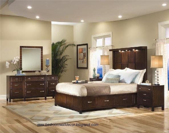 Impressive Best Bedroom Wall Color 593 x 468 · 446 kB · png