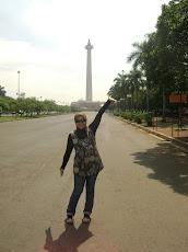Jakarta-Bandung 2009