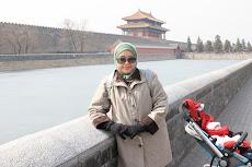 BeiJing-chiNa 2010