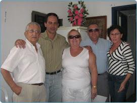 FOTO DE SETEMBRO DE 2007