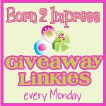 Born @ impress